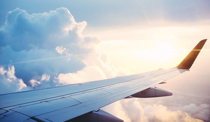 【表参道】海外渡航の必須アイテムまで情報盛りだくさん!  挙式も旅行も気になることはすべて相談できる海外旅行初心者向けフェア◎